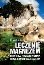 Leczenie magnezem Metoda przezskórna