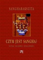 Czym jest Sangha