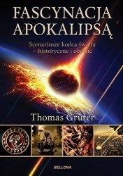 Fascynująca Apokalipsa