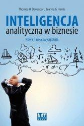 Inteligencja analityczna w biznesie