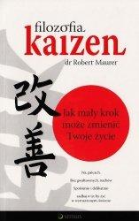 Filozofia Kaizen