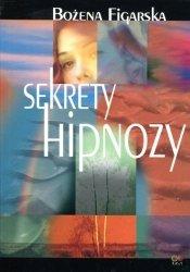 Sekrety hipnozy
