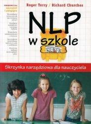 NLP w szkole Skrzynka narzędziowa dla nauczyciela