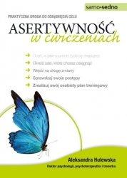Asertywność w ćwiczeniach