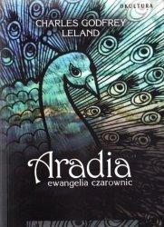 Aradia ewangelia czarownic