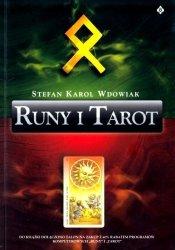 Runy i Tarot