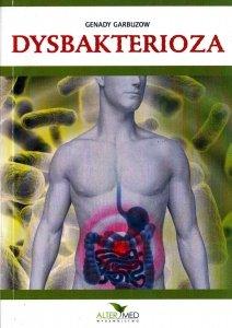 Dysbakterioza