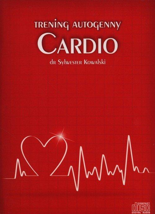 Trening Autogenny Cardio