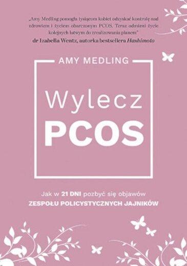 Wylecz PCOS
