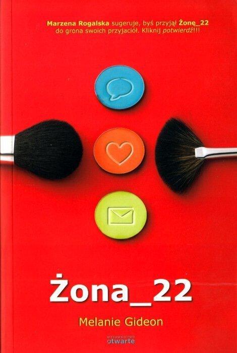 Żona_22