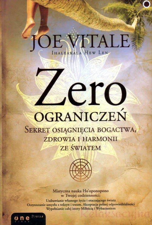 Od Zera Zero ograniczeń