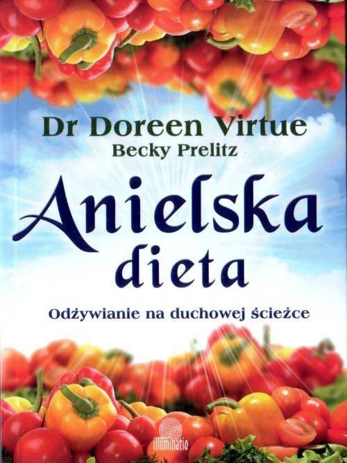Anielska dieta
