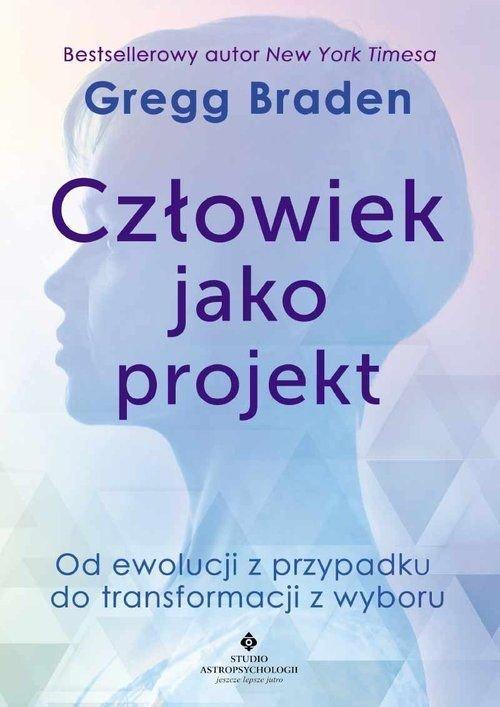 Człowiek jako projekt