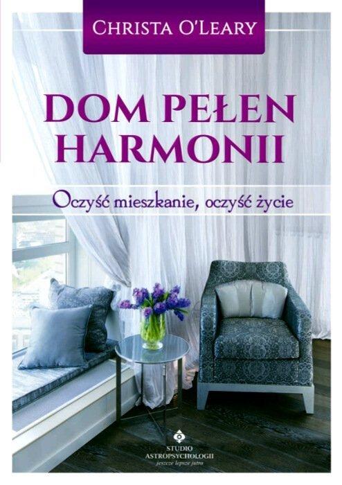 Dom pełen harmonii