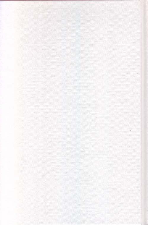 Ramtha Biała księga