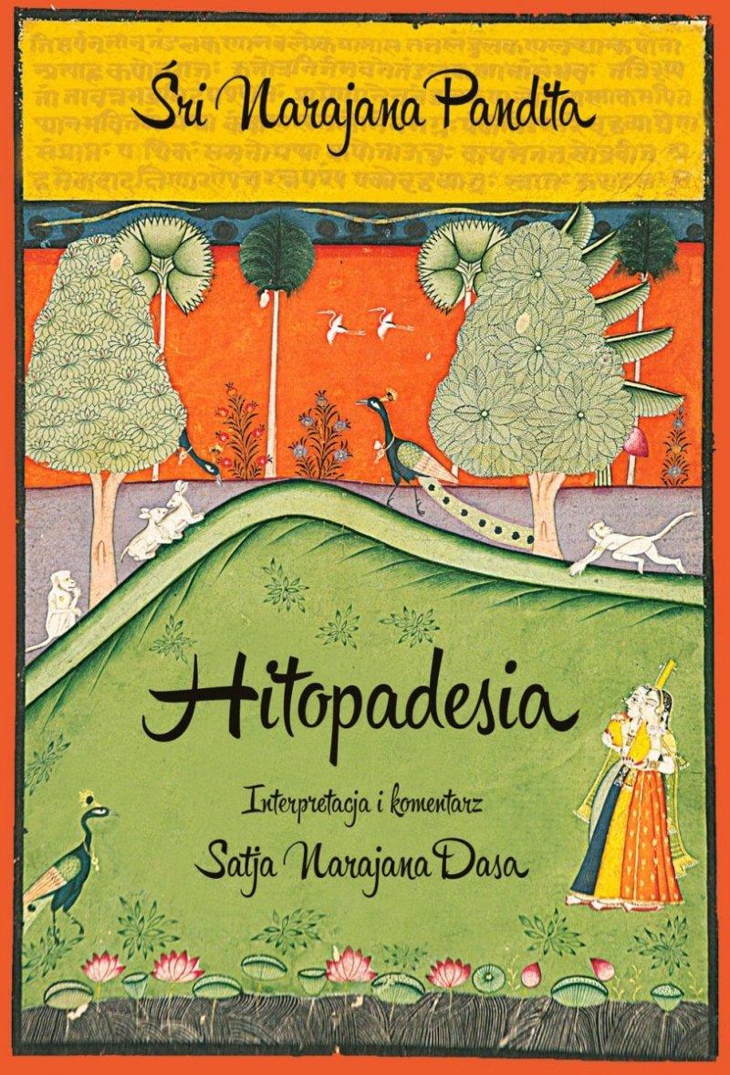 Hitopadesia