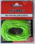 Amortyzator Big fish - hollow elastic 2,5mm