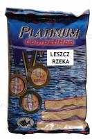 Leszcz Rzeka Platinum