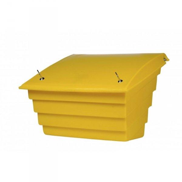 Pojemnik na piasek i sól PM (70l / 100kg)