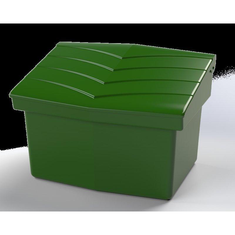 Pojemnik na piasek i sól (90l / 140kg)