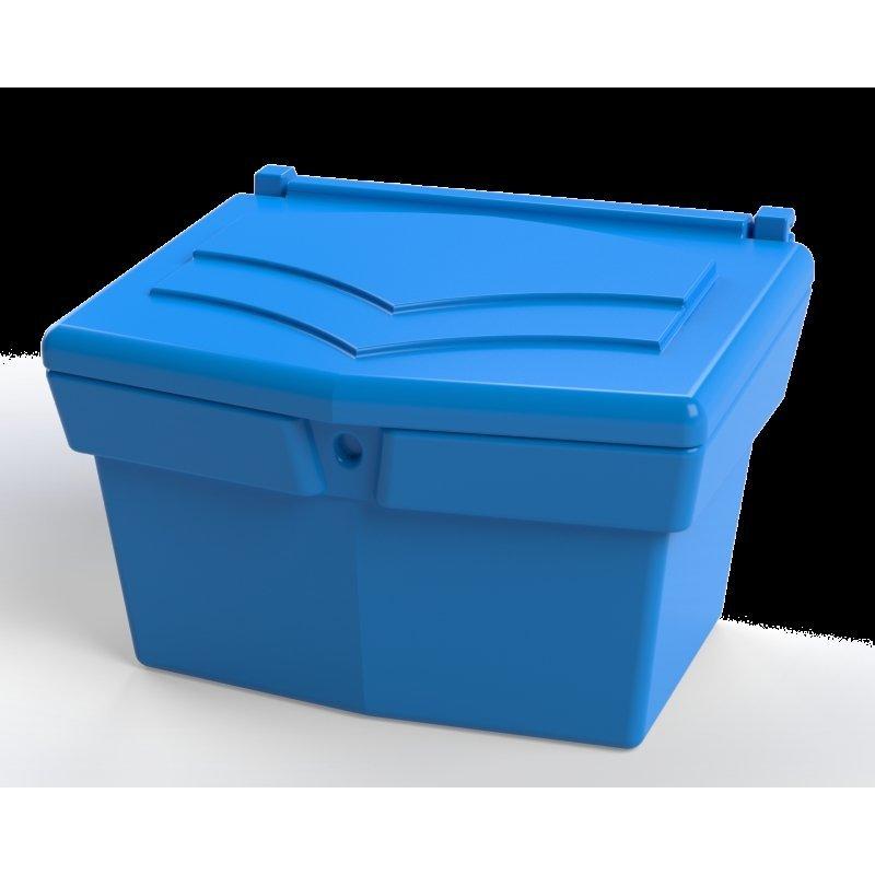 Pojemnik na piasek i sól (120l / 180kg)