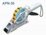 APLIKATOR TOWA APN-30 (AP65-30)