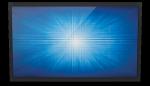 Elo 3243L 32 IntelliTouch Plus Full HD