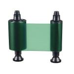 Taśma monochromatyczna zielona Evolis (Pebble4, Dualys3, Securion, Quantum2) R2014