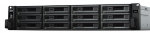 Synology Expansion Unit RX1217
