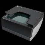 Czytnik OCR Combo Scan RFID