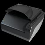 Czytniki dokumentów OCR:   Combo Smart