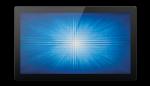 Elo 2294L 21,5 Projected Capacitive Full HD