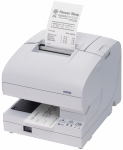 Epson TM-J7700