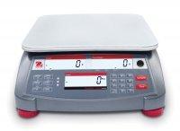 Ohaus Ranger 4000 Count z legalizacją ( 3kg ) RC41M3-M - 30237020