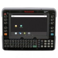 Honeywell Thor VM1A indoor, BT, Wi-Fi, NFC, QWERTY, Android, GMS