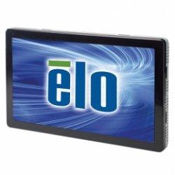 Elo Bracket Set   ( E530432 )