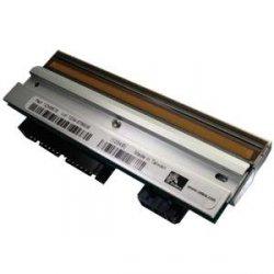 Zebra głowica drukująca do LP2824, 203dpi
