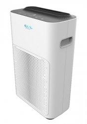 Air Clinic Smart
