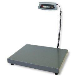 Ohaus SD (75kg) SD75L - 71210078