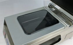 Matryca (ramka) do Traysealer CDS-03- opakowanie prostokątne 227x178mm