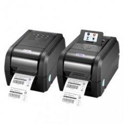 TSC print head, 8 dots/mm (203dpi)   ( 98-0530014-10LF )