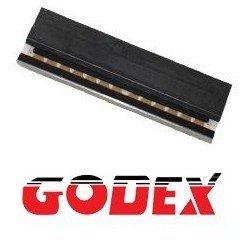 Głowica 203dpi do drukarki GoDEX G300/G500/RT700/DT4/DT4x