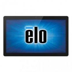Elo staus light, USB   ( E466847 )