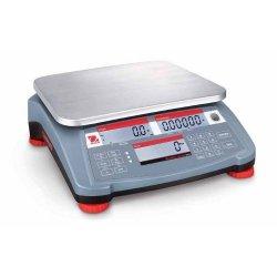 Ohaus Ranger Count 3000 (1,5kg) RC31P1502 - 30031782
