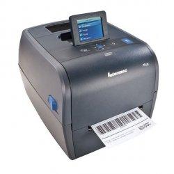 Honeywell PC43t 300dpi