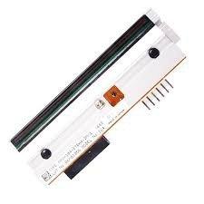 Głowica drukująca, (300dpi), pasuje do drukarek E-klasa