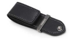 Zebra belt strap, length: 94mm (3.7'') fits for: ZQ110