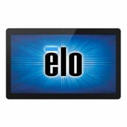 Elo adaptor kit   ( E388675 )