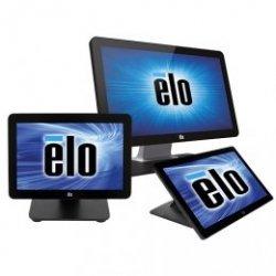 Elo power supply, Kit   ( E210973 )