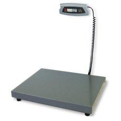 Ohaus SD (200kg) SD200L - 71210079